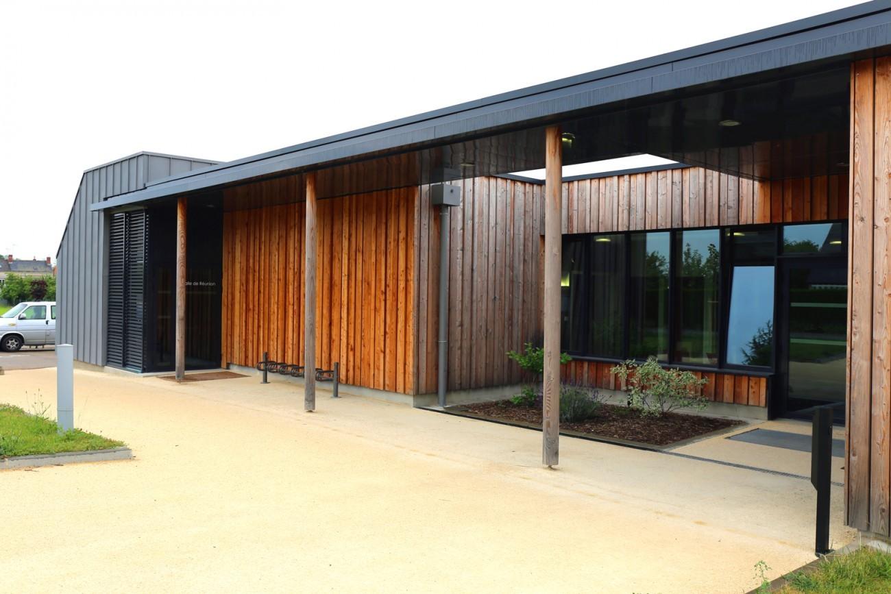 Cout construction maison de sante maison moderne for Cout construction maison moderne